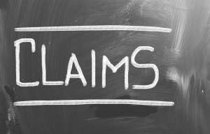 when to file a diminished value claim